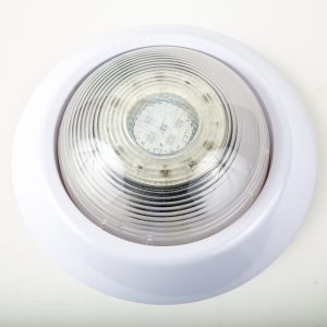 Davey PAL LED Light