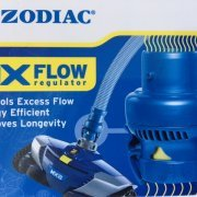Zodiac_MX8_Flow_Regulator