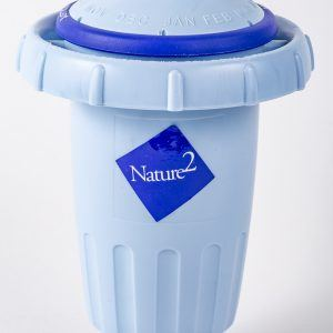 Nature 2 Cartridge