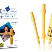Nature2-Spa-Sticks