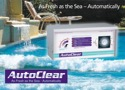 Autoclear