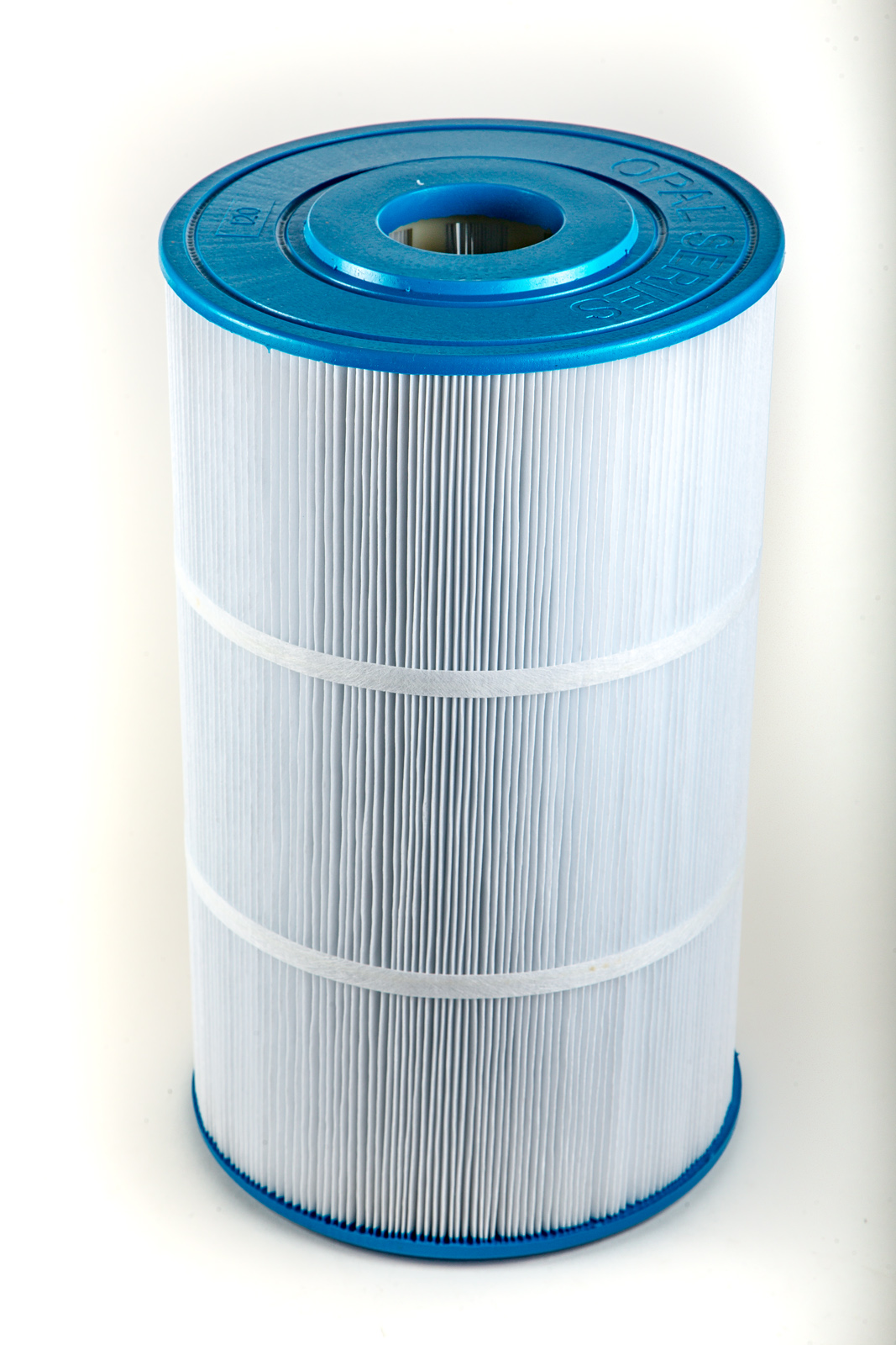Pool Cartridge Filter System