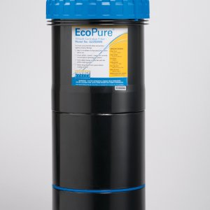Davey EcoPure Cartridge Filter