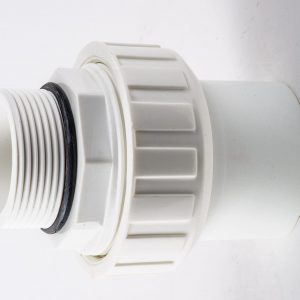 Filter Coupling union
