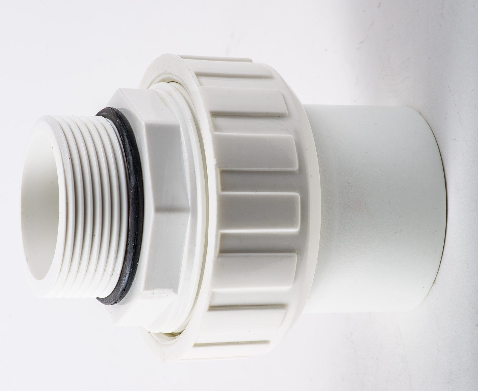 Coupling Set For Davey F25 Filter Outlet Best Price Pool