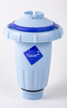 Nature 2 Replacement Cartridge for Nature 2 Express