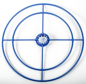 Zodiac Large Deflector Wheel