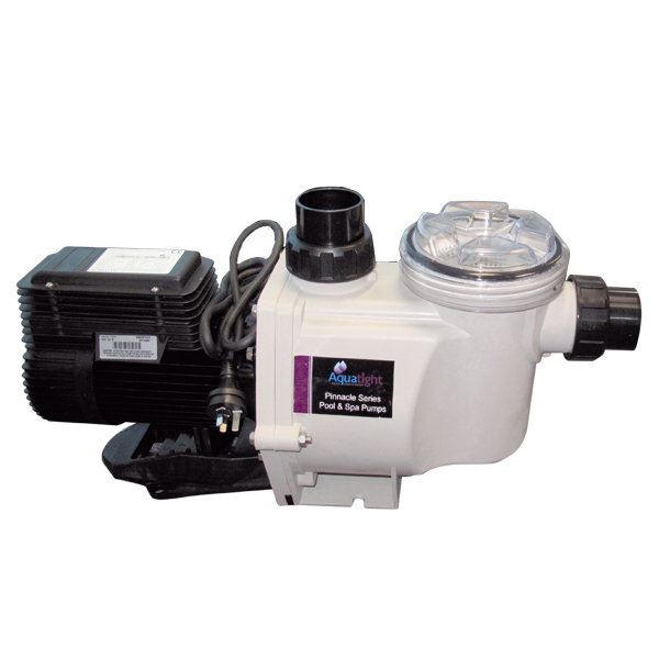 aquatight-pinnacle-pool-spa-pump-product