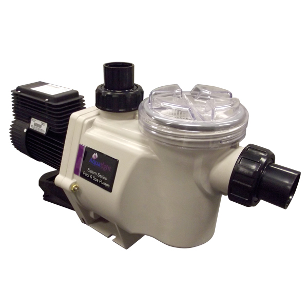 aquatight-saturn-series-pool-and-spa-pump-product