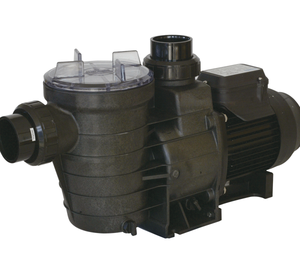 Waterco_Supatuf_Pool_Pump