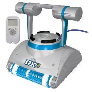 K-Bot-RX-3-Robotic-Pool-Cleaner-lhs