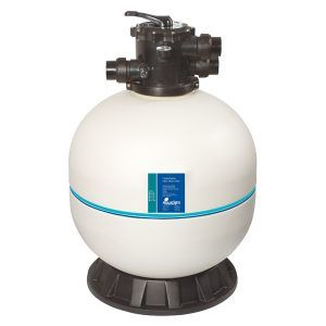 aquatight-cyrstal-series-sand-filter-product