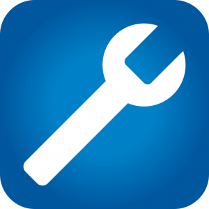 Wrench-Icon-800px