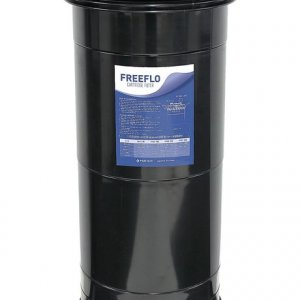 Pentair_Onga_FreeFlo_Cartridge_Filter_200