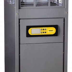 Gas_Spa_Heater_Rheem_HX