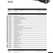 Zodiac_MX8_Parts_List_Numbers