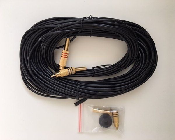 Davey_Solarmatic_Roof_Cable-M6601
