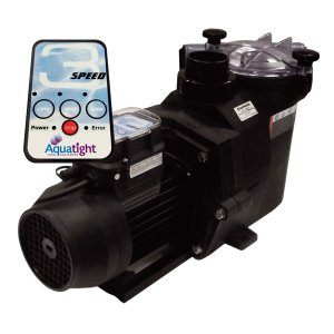 aquatight-ms-300-pool-spa-pump-product