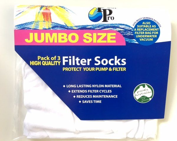 Filter_socks_jumbo_pack
