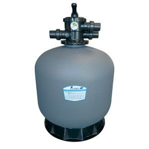 aquatight-saturn-series-sand-filter-product