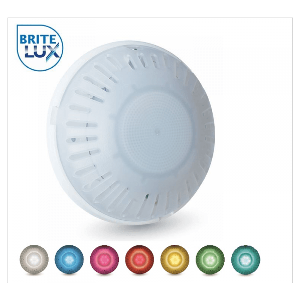 surface-led-7-colours-Waterco-LED