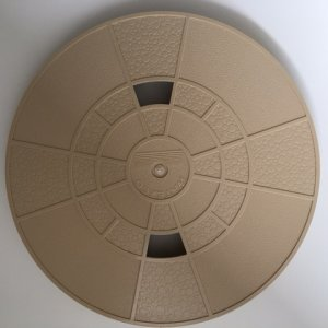 62411s_Waterco_S75_Deck_Lid_Sandstone