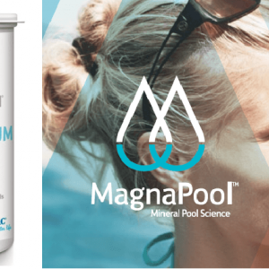 Magna_Pool_Test_Strips