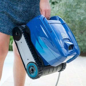 Zodiac TX35 robotic pool cleaner - Best Price Pool Equipment