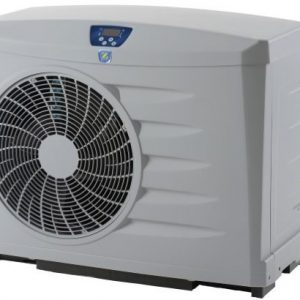 Zodiac_Z200_Heat_Pump
