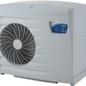 Zodiac_Z300_Heat_Pump