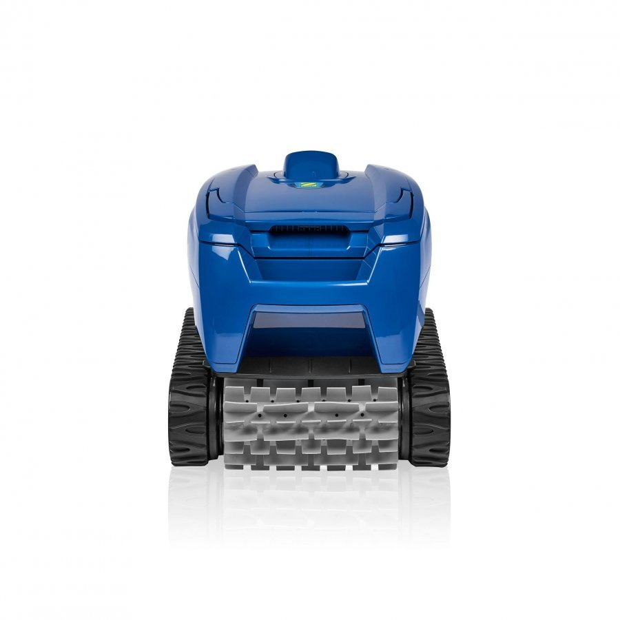 Zodiac Tx20 Robotic Pool Cleaner Best Price Pool Equipment