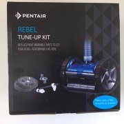 Rebel_Tune_Up_Kit_Box