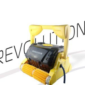 Revolution-3-Robotic-Cleaner_Image