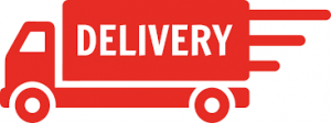 Delivery-Daisy