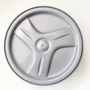 R0636100-Zodiac-Rear-Wheel