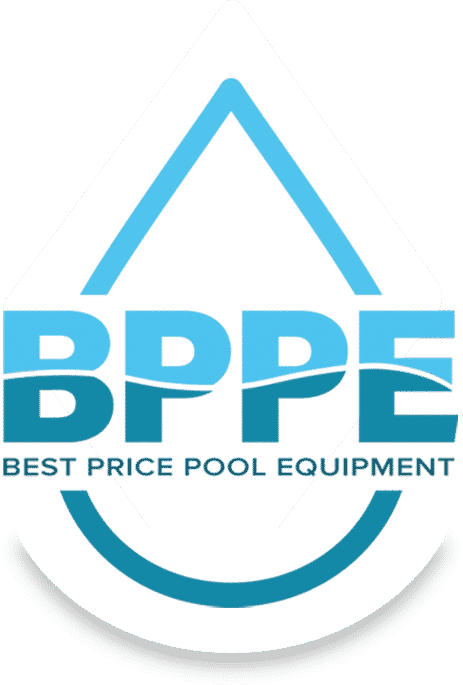 Best Price Pool Equipment