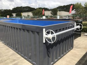 Daisy-SQ-Freight-Container-Pool