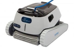 Trident ULTRA Robotic Pool Cleaner